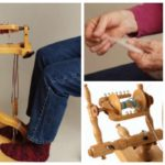 Free Guide on How to Use and How to Choose a Spinning Wheel