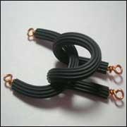wire_hook_eye_clasp