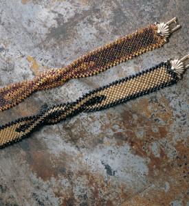 ss-twisty-strap-1