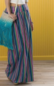 stitch-summer-one-seam-maxi-skirt-sewing