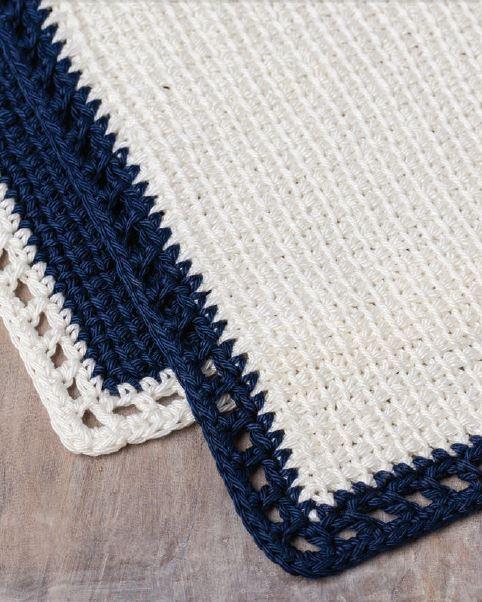 suffrage-crochet-washcloth