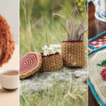 Stitch Your Way to Tapestry Crochet