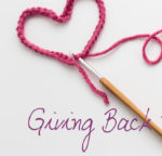 8 Great Reasons to Check Out <em>Love of Crochet</em> Magazine