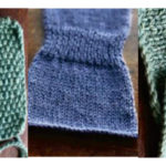 Learn the Secrets of Yarn Substitution
