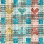 <em>Handwoven</em> Then and Now