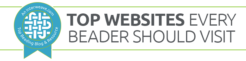 Top 2017 Websites Every Beader Should Visit