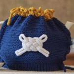 Anne Elliot Wentworth's Tea Cozy