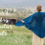 Your Ravelry Top 5: <em>Love of Knitting</em> Summer 2017