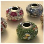 Find out How Stop Beads help with Your Beadweaving