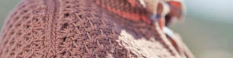 Best Tunisian Crochet Stitches Guidance