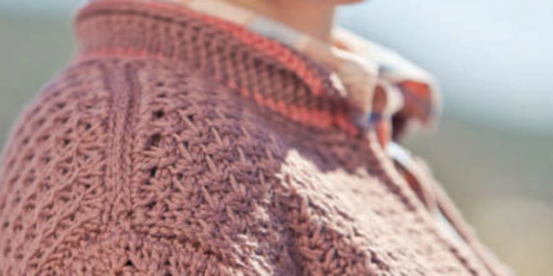 Crochet Stitches Tunisian : The Only Tunisian Crochet Stitches Guidance You Need Interweave