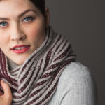 Grafting Two-Color Brioche with the Unified Field Cowl
