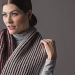 How Do You Compare to the World's Fastest Knitter?