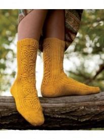 valar socks
