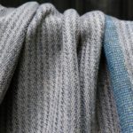 Embrace the Power of Repetition with Weaving Videos