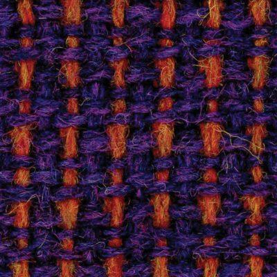 velveret purple