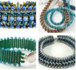 Editor's Guide to Creativity in Beading