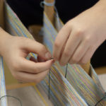 Ask Madelyn: Answers to the Most Popular Weaving Questions