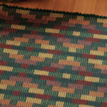 Handwoven March/April 2012