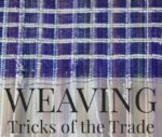 Scandinavian Weaving Rocks!