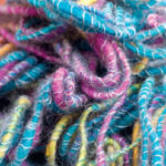 Ask Madelyn: How Much Yarn Do I Need for Weaving?