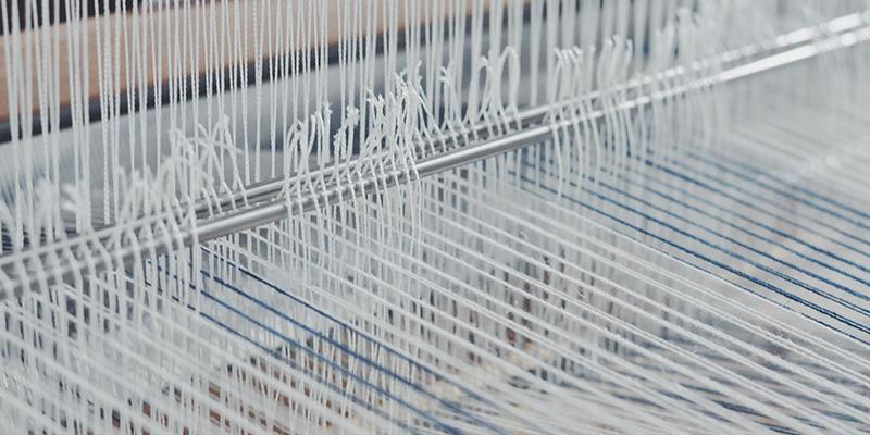 Weaving Techniques: Pick Your Battles