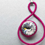 Wire-Wrapping Crystals: 4 DIY Wire and Crystal Jewelry Projects You'll Love