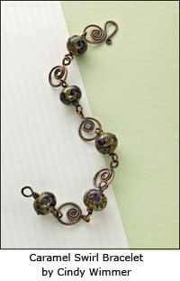 Caramel_Swirl_200_bracelet