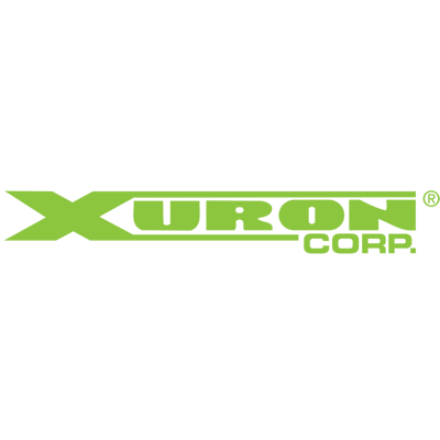 Xuron logo: Top Interweave Beading Resource website