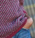 Charvet Pullover