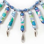 <em>Beadwork</em> Magazine's 20th Anniversary Celebration: Stories That Inspire, with Sheilah Cleary