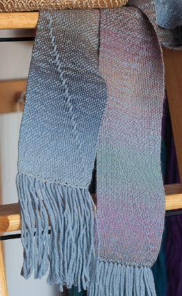 zigzag-scarf-handwoven-2014