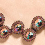 7 Tips for Designing Romantic Victorian Beaded Jewelry